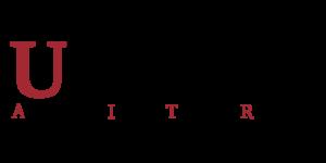 logo utopia